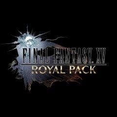 Final Fantasy XV Royal Pack (PS4) Review 1