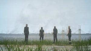 Final Fantasy Xv Windows Edition 2