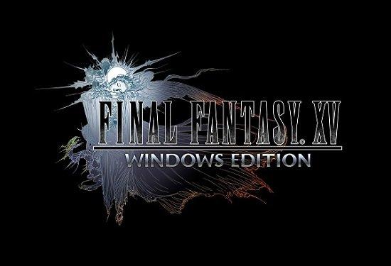 Final Fantasy XV (Windows Edition) Review 1