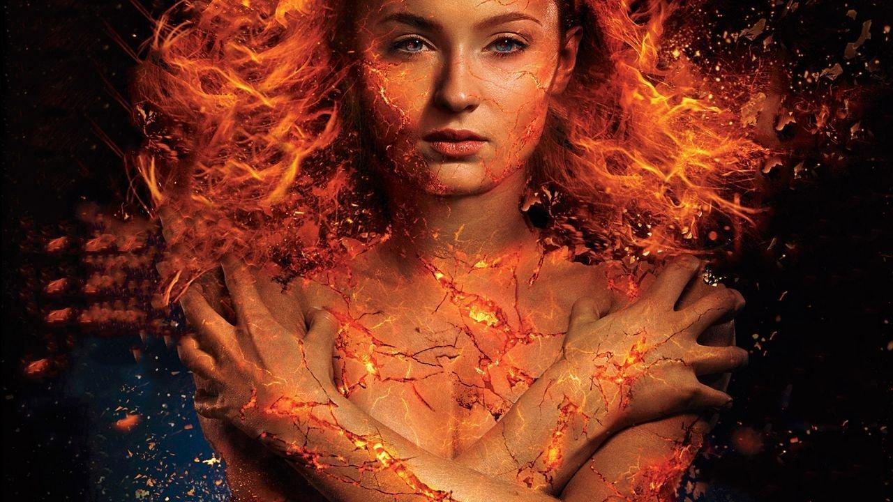 Fox Delays X-Men: Dark Phoenix and The New Mutants into 2019 1