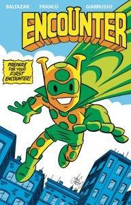 Hot Comics To Buy This Week 3