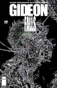 Hot Comics To Buy This Week: 2