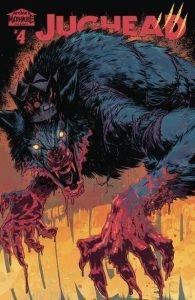Hot Comics To Buy This Week: 3