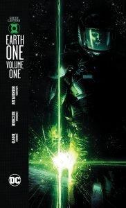 Hot Comics To Buy This Week 1
