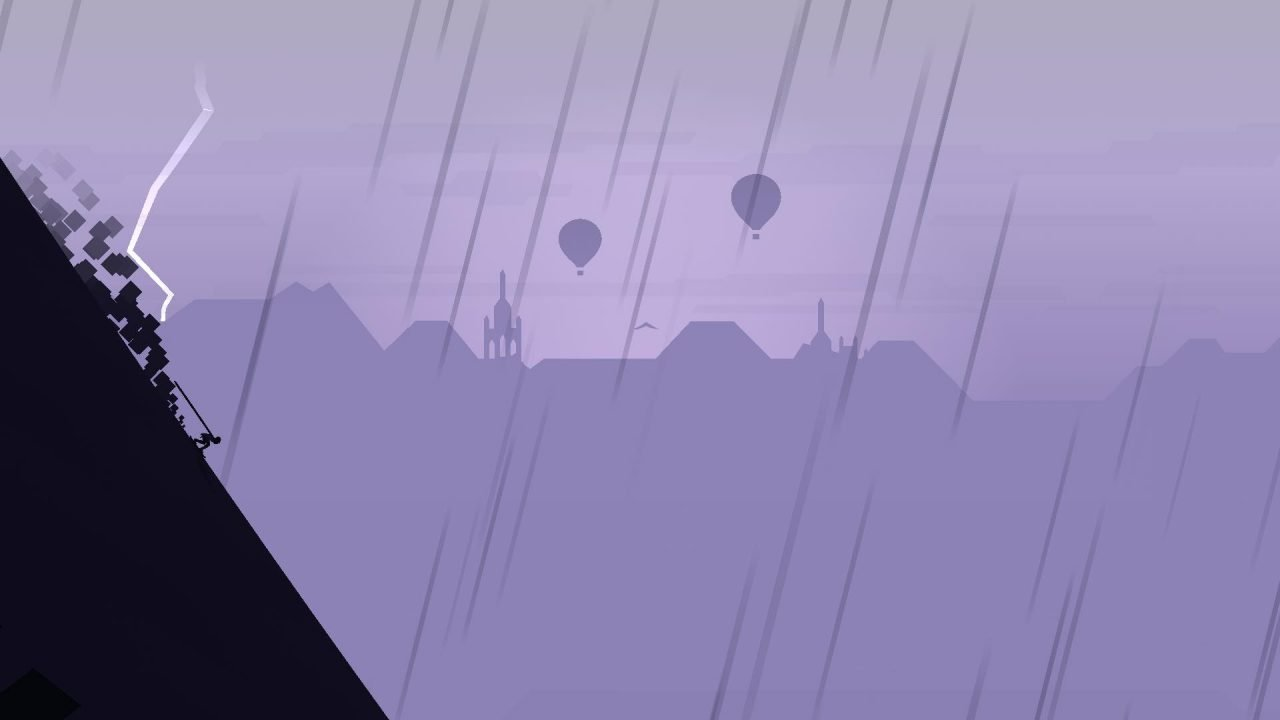 Interview With The Team Behind Alto'S Odyssey 6