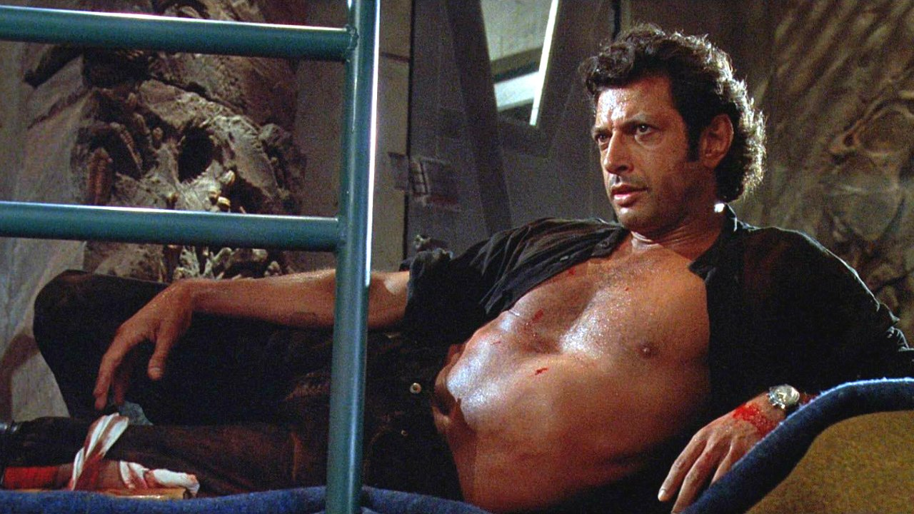 jeff-goldblum-returns-to-jurassic-park-a