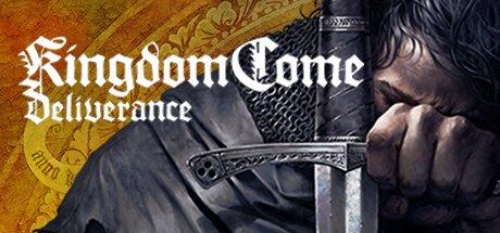Kingdom Come Deliverance (PlayStation 4) Review 1