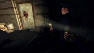 L.A. Noire: The VR Case Files (PSVR) Review 3