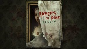 Layers of Fear: Legacy (Switch) Review 6
