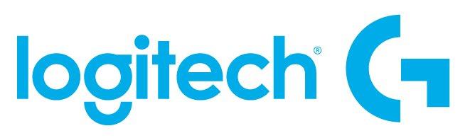 Logitech G613 Wireless Mechanical Keyboard Review