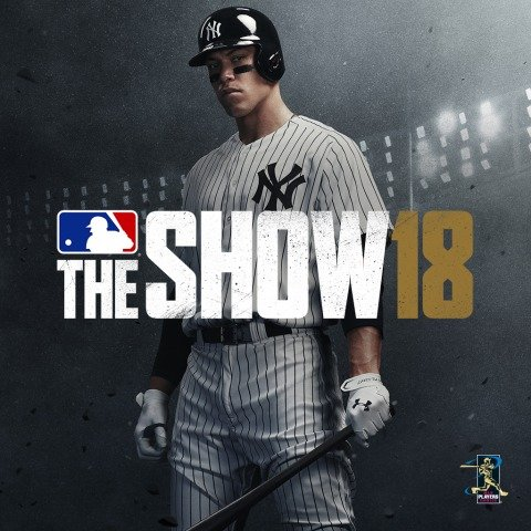 MLB The Show 18 (PS4) Review 1
