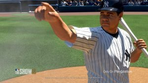 Mlb The Show 18 (Ps4) Review 5