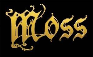 Moss (PSVR) Review 1