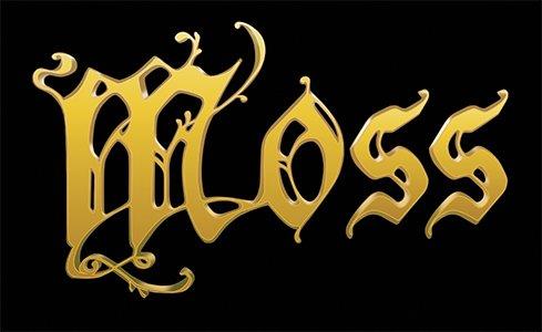 Moss (PSVR) Review 2