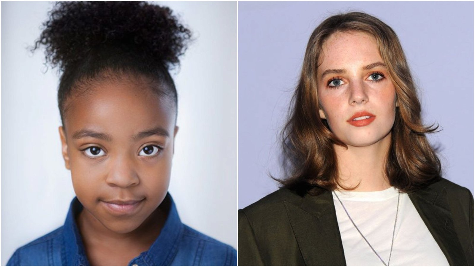 Netflix Announced Two Characters Joining Stranger Things