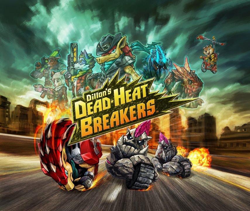 Nintendo Direct Recap- March 8, 2018 3