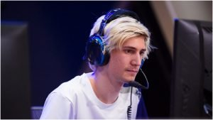 Overwatch League Six Pack: xQc You Later