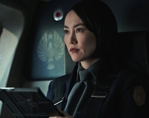 Pacific Rim Uprising Review 1