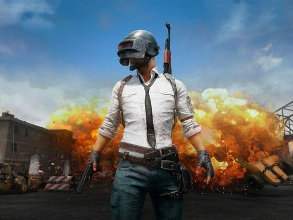 PUBG Mobile Suddenly Soft-Launched Exclusively in Canada