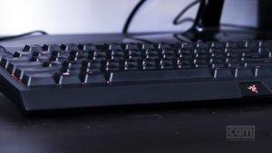 Razer Cynosa Chroma (Keyboard) Review 2