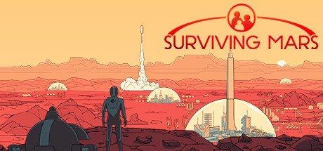 Surviving Mars (PC) Review