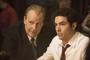 The Looming Tower (First Two Episodes) Review 2