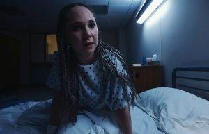 Unsane (2018) Review 1