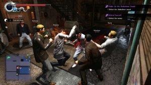 Yakuza 6: The Song of Life (PS4) Review 4