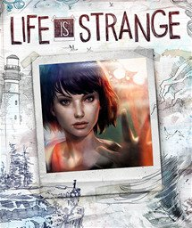 Life Is Strange Ep1: Chrysalis (PS4) Review 6