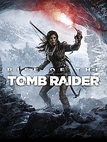 Rise of the Tomb Raider (PC) Review 7