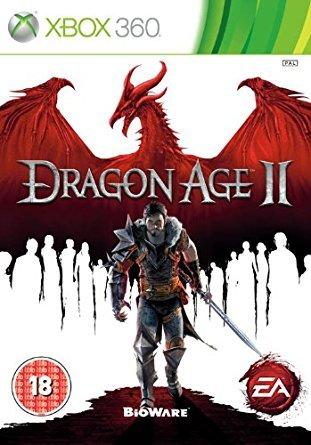 Dragon Age II (XBOX 360) Review 2