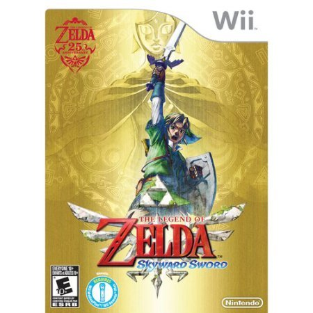 57413863 528b 4f3d b315 b6c132a3c675 1.daa0fe3fdb9765efb918e9997e499f16 - The Legend of Zelda: Skyward Sword (Wii) Review