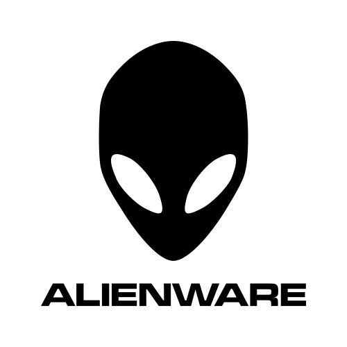 Alienware 18 (Hardware) Review: Power and Design 4