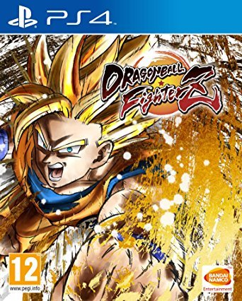 Dragon Ball FighterZ (PS4) Review: Super Saiyan Levels of Gameplay and Presentation 19