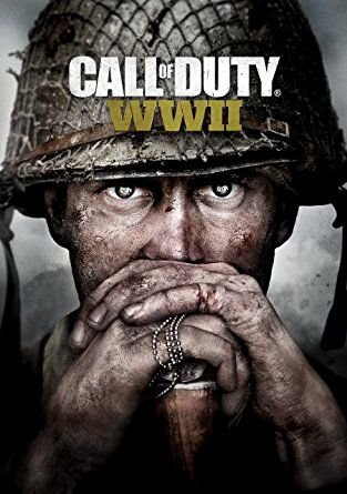 Call of Duty WW2 - Call of Duty: WWII (Xbox One X) Review - No jetpacks, but plenty of Nazis