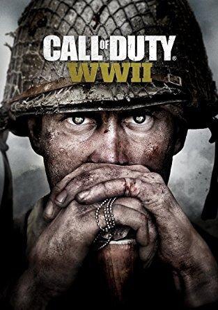 Call of Duty: WWII (Xbox One X) Review - No jetpacks, but plenty of Nazis 1