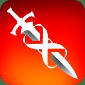 Infinity Blade (iOS)