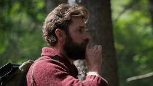 A Quiet Place (2018) Review