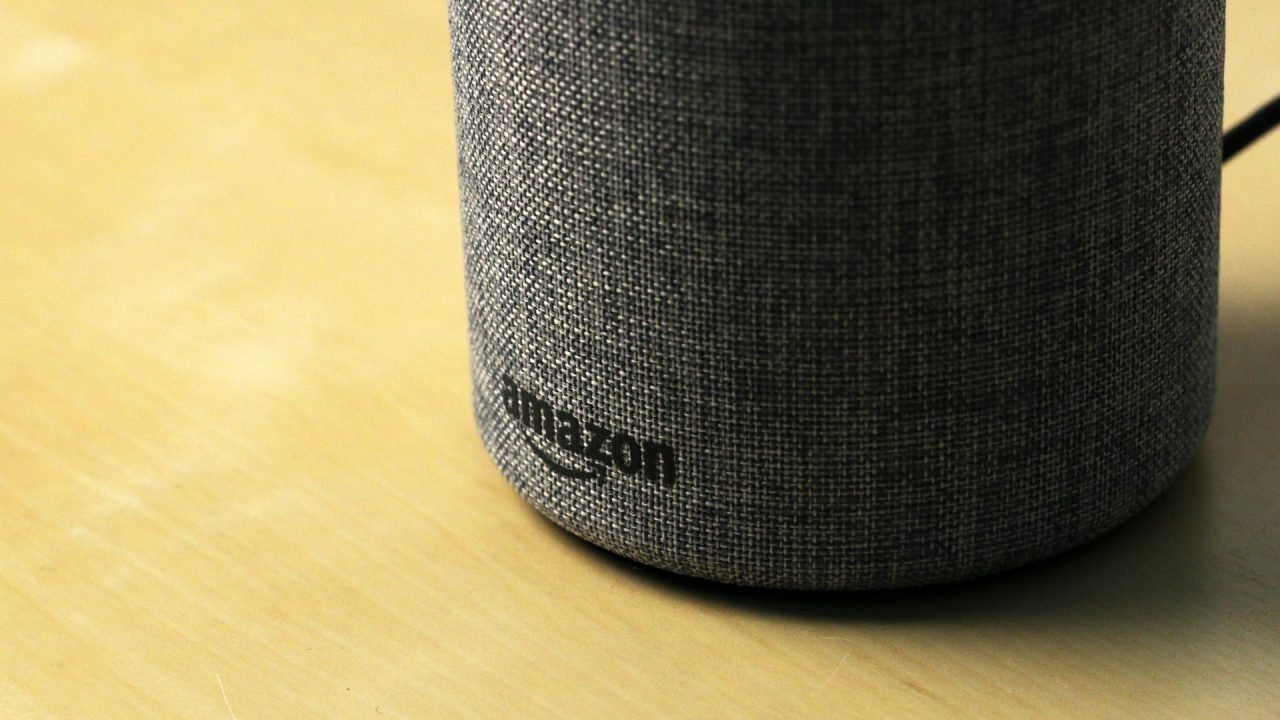 Amazon Echo 2 (Hardware) Review 5