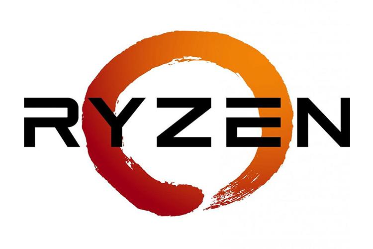 AMD Ryzen 7 2700X (Hardware) Review 5