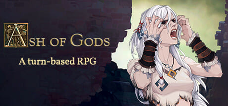 Ash of Gods: Redemption (PC) Review 1