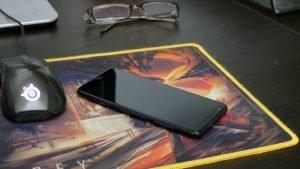 Asus ZenFone Max Plus (Smartphone) Review