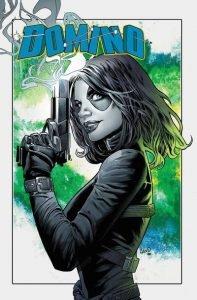 Best Comics To Buy: Superhero Edition 1