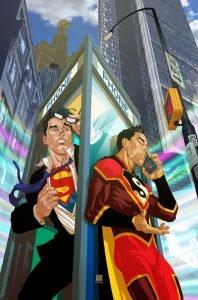 Best Comics To Buy: Superhero Edition 2