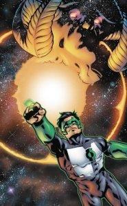Best Comics To Buy: Superhero Edition 3