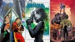 Best Comics to Buy This Week: Superhero Edition 2