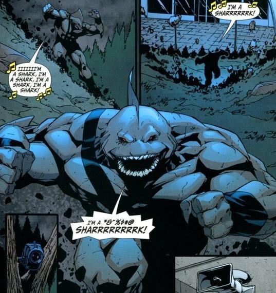 Best Comics To Buy This Week: Superhero Edition
