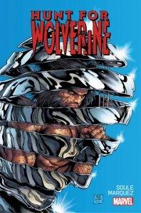 Best Comics To Buy This Week: The Return Of Wolverine 4
