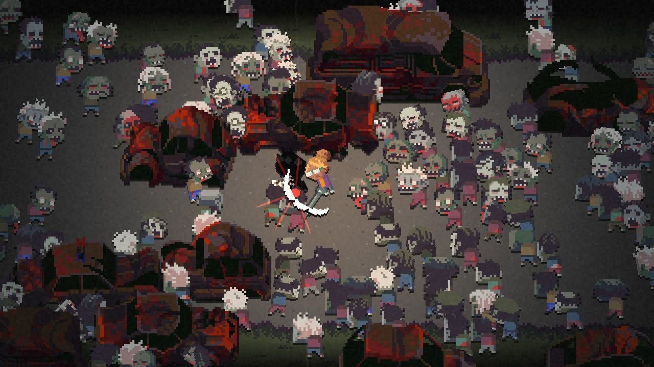 Death Road to Canada Release Postponed After Toronto Tragedy