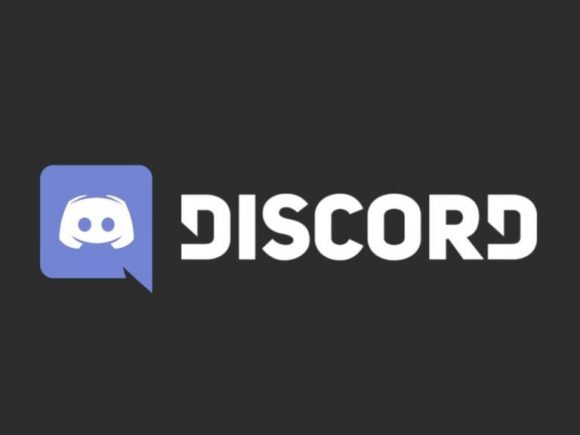 Discord and Xbox Collaboration Announced